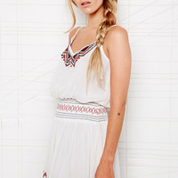 Free People Penny Lovebird Dress at Urban Outfitters