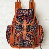 Hiptipico  Maya Backpack at Free People Clothing Boutique