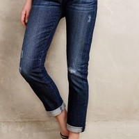 AG Nolan Relaxed Slim Jeans