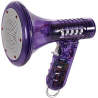 Multi Voice Changer by Toysmith: Change your voice with 10 different voice modifiers – Kids Toy (Colors May Vary) | www.deviazon.com