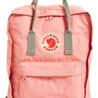 Fjällräven 'Mini Kånken' Water Resistant Backpack (Nordstrom Exclusive Color) | Nordstrom