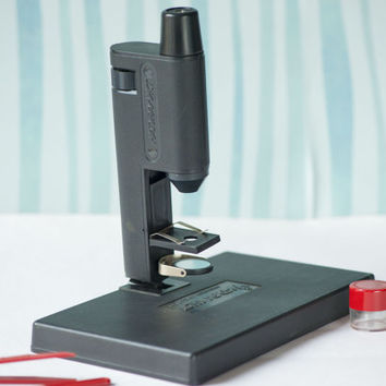 Best Vintage Microscope Products on Wanelo