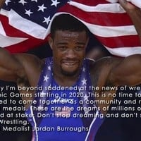 save olympic wrestling - Google Search