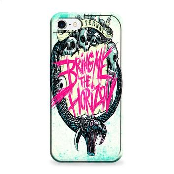 bring me the horizon cover iPhone 6 | iPhone 6S case