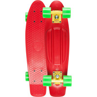 Penny Original Skateboard - As Is As Is One Size For Men 23213166601