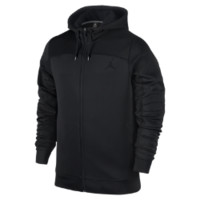 Jordan S. Flight OD Men's Hoodie, by Nike