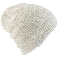 Coal The Hailey Women's Beanie - White