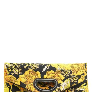 Best price on the market at italist | Dries Van Noten Dries Van Noten Bag