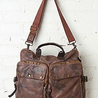 Campomaggi  Calabria Tote at Free People Clothing Boutique