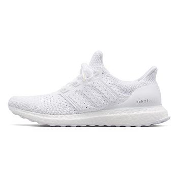 ADIDAS ULTRABOOST Designs starting at $350