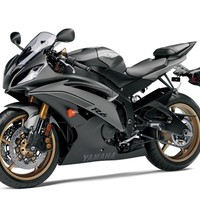 Fun Bike Center San Diego Motorcycle Dealer shop land 2014 yamaha yzf r6 matte gray