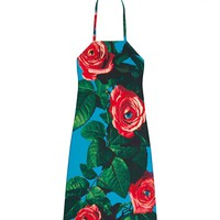 Seletti Wears Toiletpaper Kitchen Apron