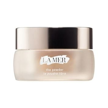 The Powder - La Mer | Sephora
