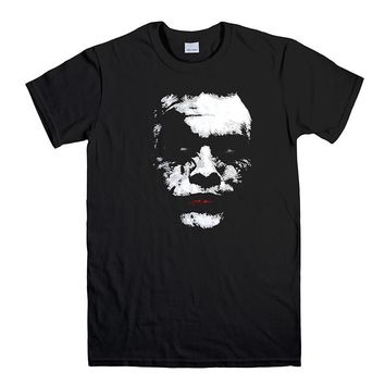 HER JOKER 2 Men's T-Shirt