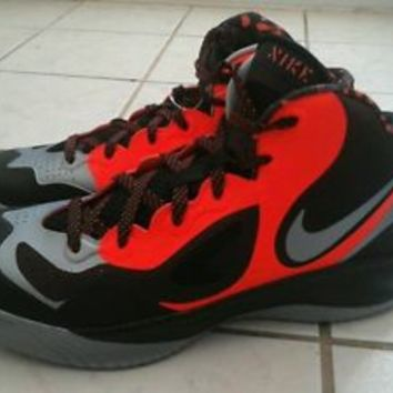 Nike Zoom Outdoor Tech. Size 10. Never Worn/No Defects.(579835-80) Free Shipping