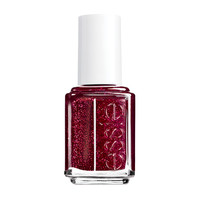essie nail color, toggle to the top