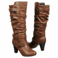 Madden Girl Women's Boot