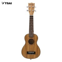 Guitar Stringed Musical Instruments 21Inch/23Inch/26Inch
