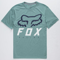 FOX Heritage Forger Mens T-Shirt