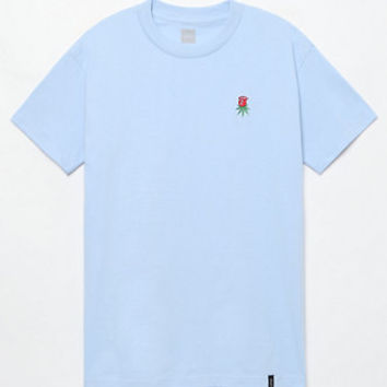 HUF Rosebud T-Shirt at PacSun.com