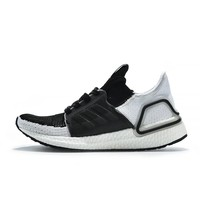 "adidas Ultra Boost 2019 5.0 ""Oreo"" - Best Deal Online"