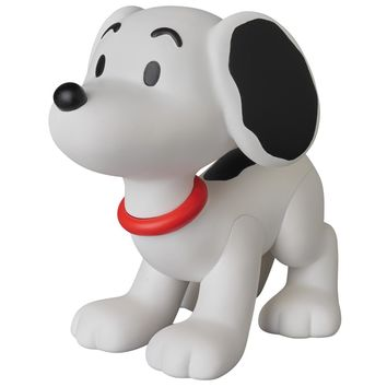 Snoopy 1953 Ver. - Vinyl Collectible Dolls - Peanuts (Pre-order)