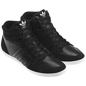adidas Adilago Mid Shoes | Shop Adidas
