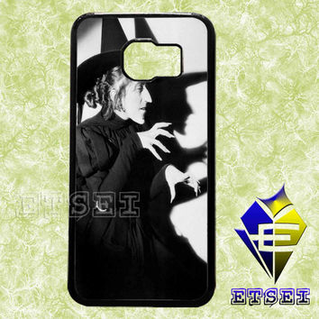 Wizard Of Oz 25234 case For Samsung Galaxy S3/S4/S5/S6 Regular/S6 Edge and Samsung Note 3/Note 4 case