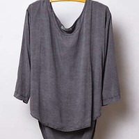 Anthropologie - Emery Tunic