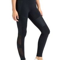 High Rise Powerful Gleam Tight | Athleta