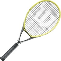 Wilson HYPERion PowerX 4 Tennis Racquet | DICK'S Sporting Goods