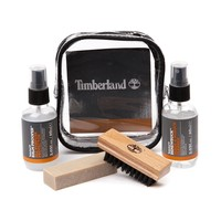 Timberland Product Care Cleaning Kit