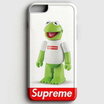 Supreme Frog iPhone 8 Case