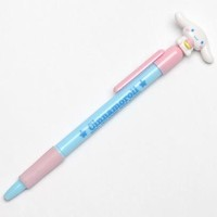 Cinnamoroll Ballpoint Pen: Fun