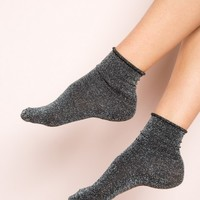 Socks - Accessories