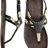 BLOWFISH MIKA SANDAL | Swell.com