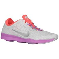 Nike Zoom Fit - Women's