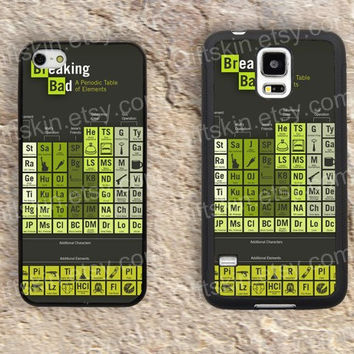 breaking bad iphone 4 4s iphone  5 5s iphone 5c case samsung galaxy s3 s4 case s5 galaxy note2 note3 case cover skin 131