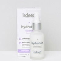 Indeed Laboratories Hydration Booster at asos.com