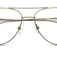 Shop confidently for Joseph Marc Observation-S glasses online with clearly.ca