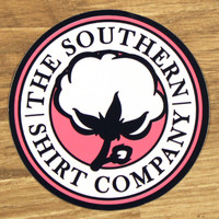 Accessories - Shop | The Southern Shirt Company