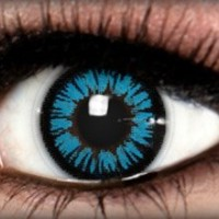 Ambition Aqua - Ambition - Colored Contacts by ExtremeSFX