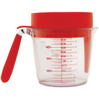 Starfrit Fat Separator & Measuring Cup
