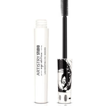Artistry Studio™ Lash Boosting 3-in-1 Mascara