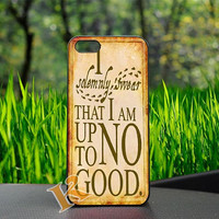 I Solemly Swear Harry Potter Design For iPhone Case, iPhone 4/4s,5/5s,5c, Samsung Galaxy S3 i9300,Galaxy S4 i9500 Case