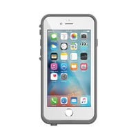 FRĒ Waterproof iPhone 6/6s Case | Take your iPhone 6/6s Anywhere | LifeProof