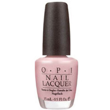 OPI: Brights Collection
