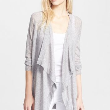 Women's Vince 'Superwash' Cardigan