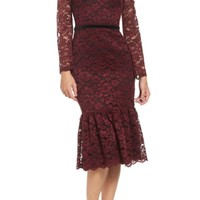 Women's Cocktail & Party Dresses | Nordstrom