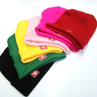 12 IN BEANIE 2 FOR $25